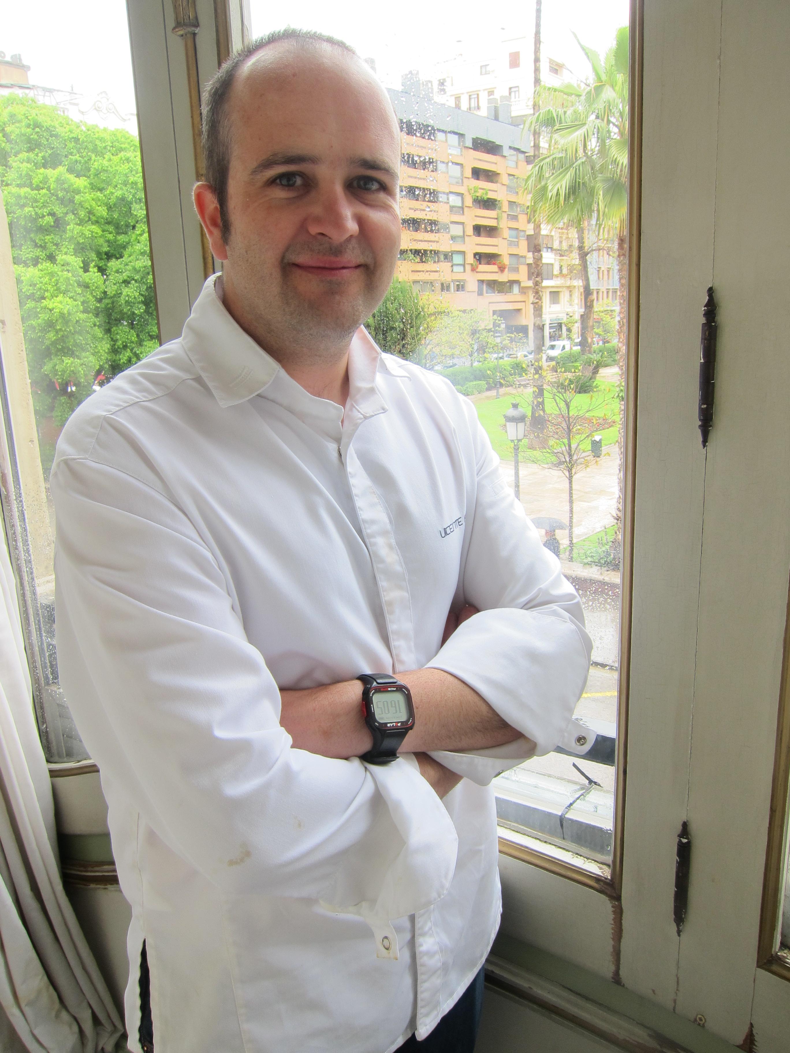 Vicente Patiño 2012.JPG