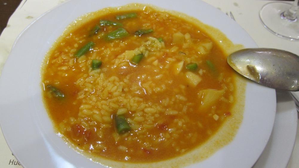 Maipi arroz.JPG