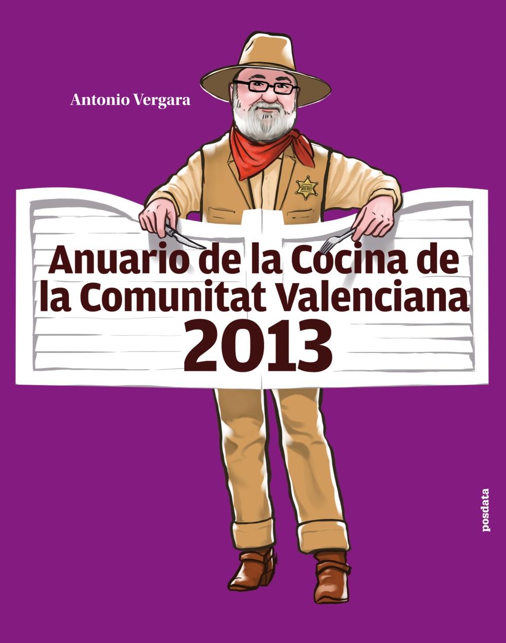 Portada Anuario 2013 a.jpg