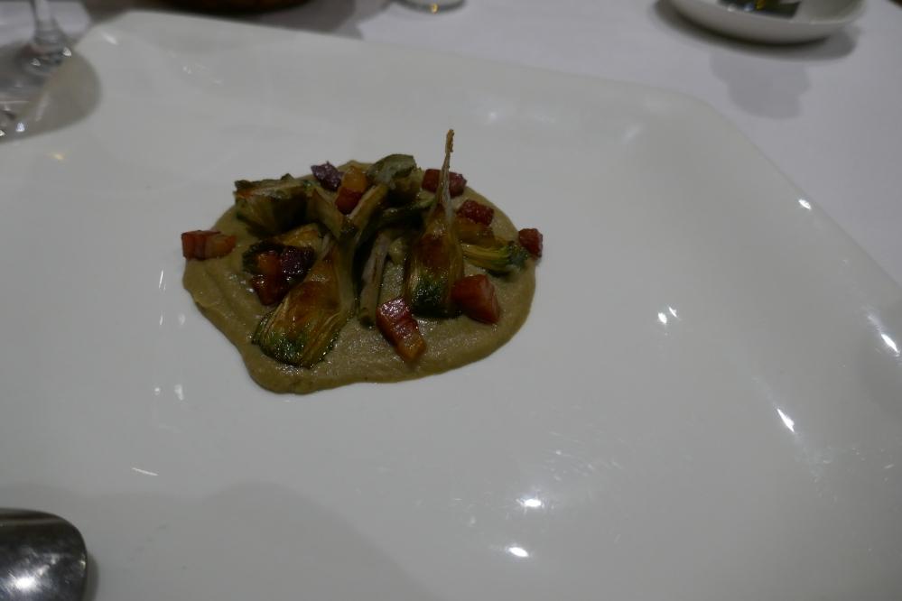 El Gastronomo alcachofasJPG